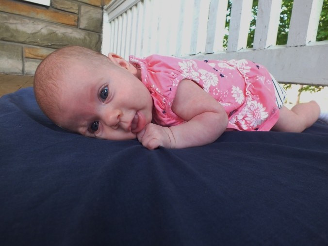 Annalise 2 months-june 2015 041