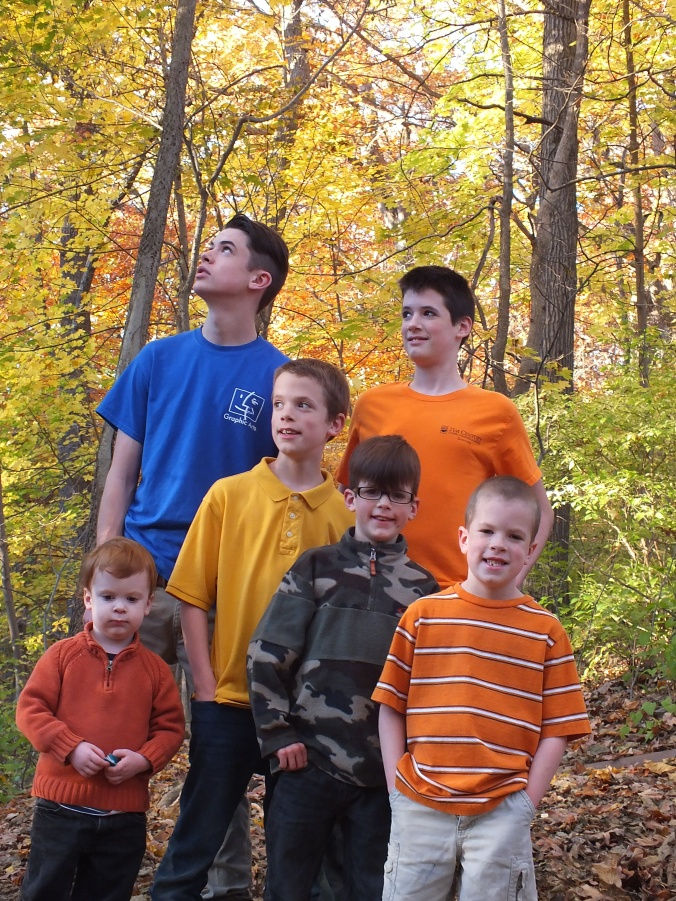 The boys-november 2015 062