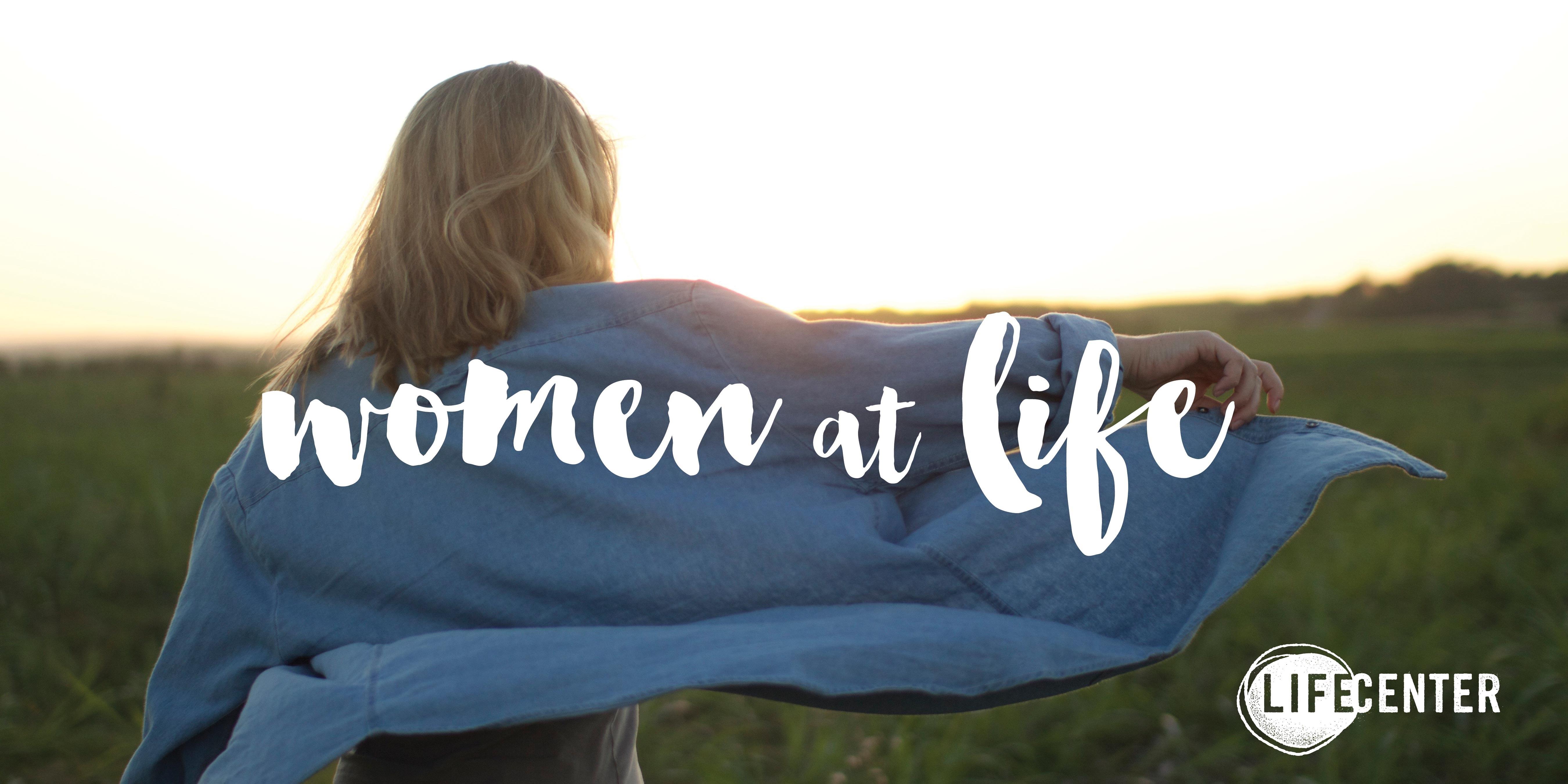women-at-life