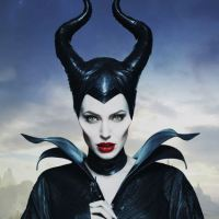 God Encounters ~ Part Three; Maleficent offers a message of Hope!