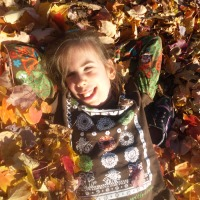 Prayer Warriors Needed for Ashlyn's Foot Surgery